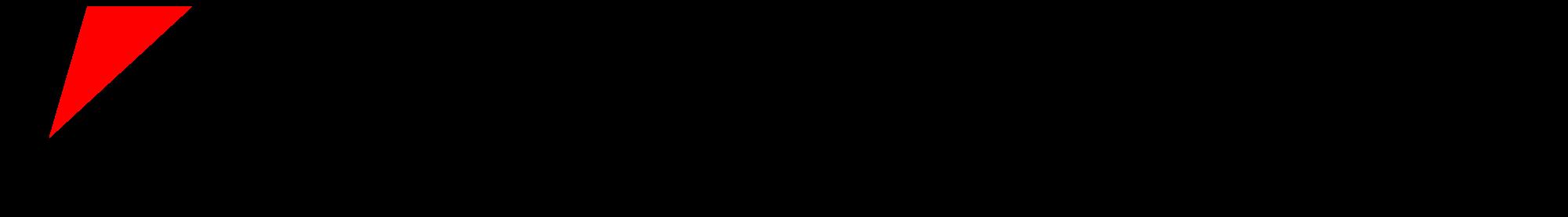 Bridgestone_logo