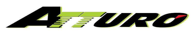 logo-atturo_big