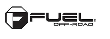 fuel-tire-logo