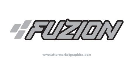 fuzion-tires