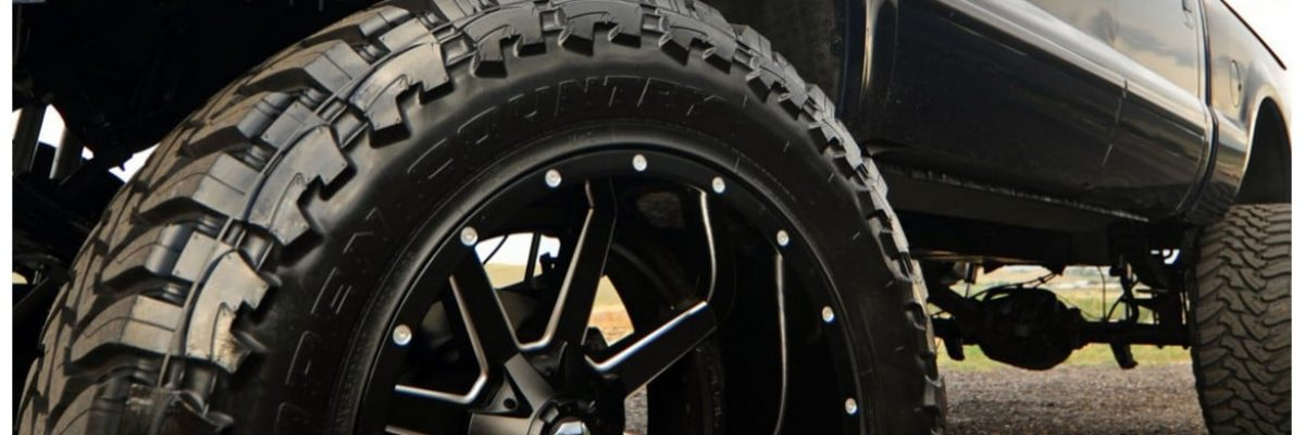 fuel_off_road_wheels-and-tires-1170x540