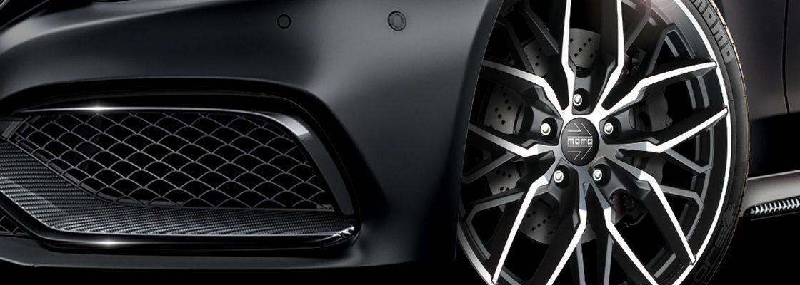 header-wheels-1120x630