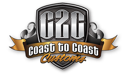 C2C_Logo-01a